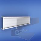 1.2in Aluminum Lip Module